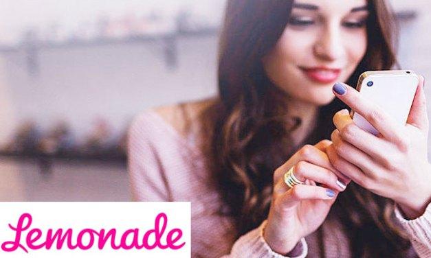 Lemonade Renters Insurance Reviews | Is Lemonade Insurance Good?