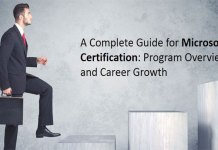 Best Points ofMicrosoft Training Institute