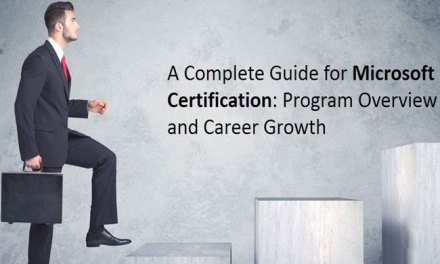 Important Points to Consider in Ideal Microsoft Training Institute