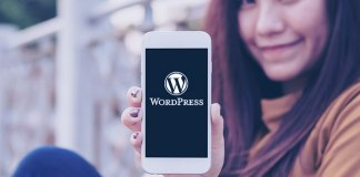 Difficulty Understanding WordPress