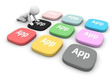 Mobile Apps In the Business World