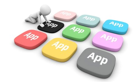 Impact of Mobile Apps In the Business World