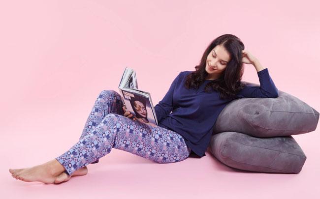 Pull Off Comfortable Yet Stylish Clothing – Hope My Worlds