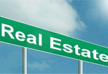 Reasons to Invest in Real Estate Sector Dubai