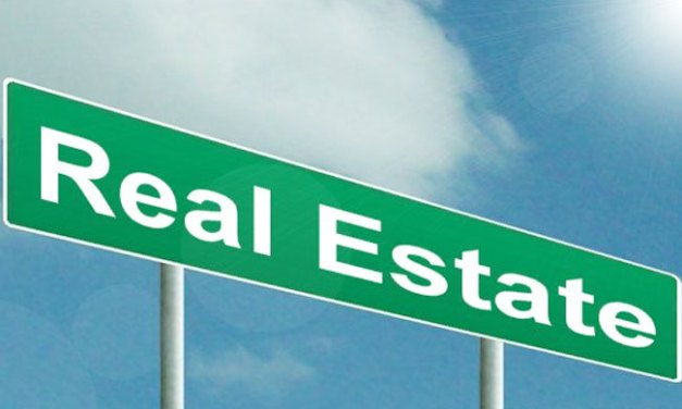 10 Reasons to Invest in Real Estate Sector Dubai