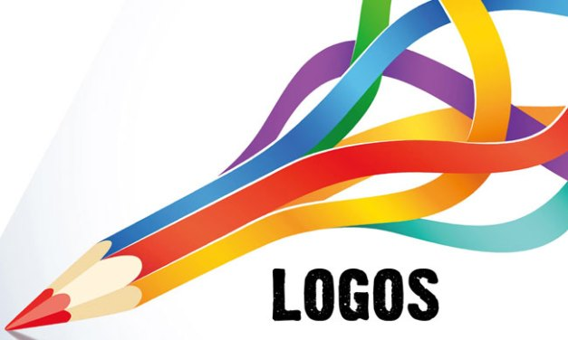 How Social Media Can transform today's Brand Logo Designs?