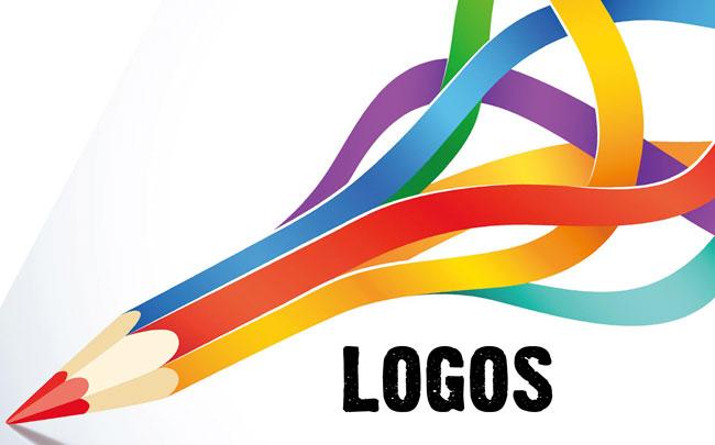How Social Media Can transform today's Brand Logo Designs?