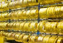 Gold Sourcing Standards For Indian Refiners