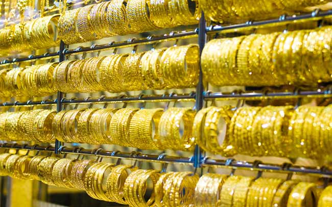 Experts Suggest Gold Sourcing Standards For Indian Refiners
