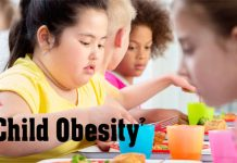 Childhood Obesity Explained