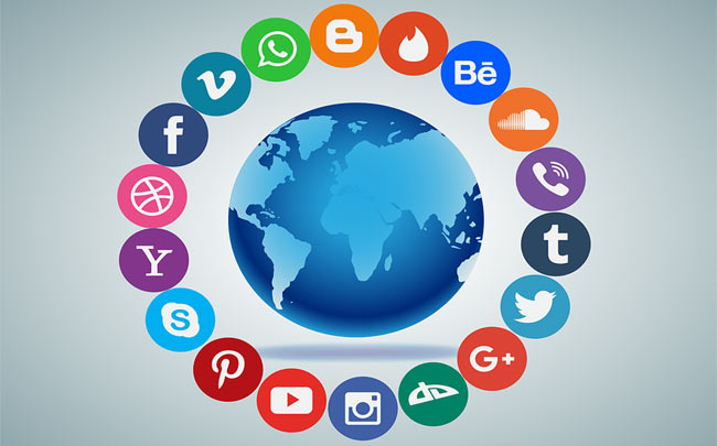 Promote Your Content On the Right Channels
