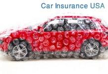 Top 5 Auto Insurance Companies