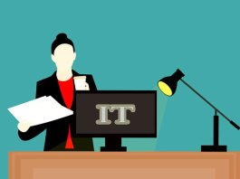 6 Boons of Information Technology