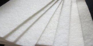 Filter Cloth
