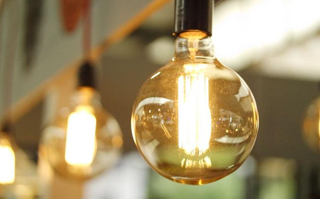 LED vs Conventional Lights