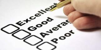 Pre-Employment Tests in Recruitment Procedure