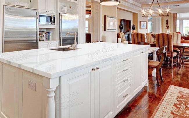 Cheap Granite Worktop