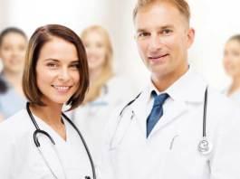 Medical Practice Loan