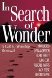in-search-of-wonder-a-call-to-worship-renewal-1100x1100-imaeacfbggczgd52