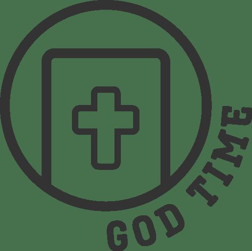 Hope Bible Church Oakville