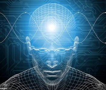 Artificial Intelligence Predicts Death