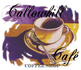 Callowhill Cafe