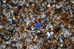 glass-beach-kaua-i