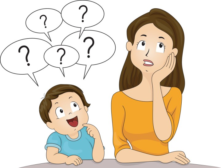 I think my child needs speech therapy, now what?