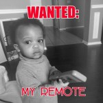 Remote Bandit