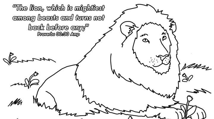 Proverbs Coloring Pages Coloring Pages