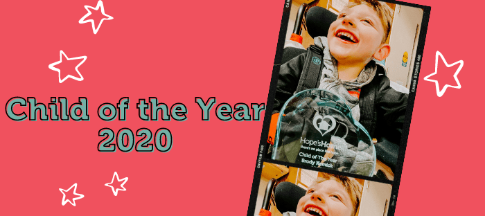 Child of the Year 2020 (1)