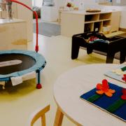 childcare Regina virtual tours