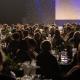 fundraiser event ideas - swinging with the stars regina