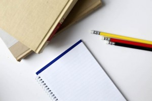 Psychological Evaluations can also use paper and pencils