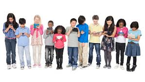 Have a Child Online?: What's a Parent To Do?