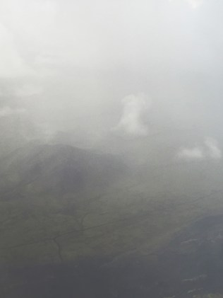 Iceland0915_EDITWEB-1754