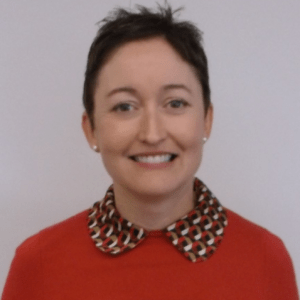 Angela Scioli