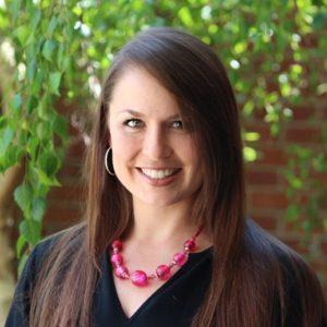 Amelia Beth Brown