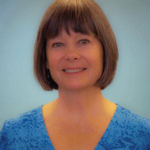 Cheryl Kathryn Ellwood
