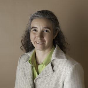 Deborah Gatrell