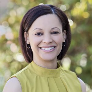 Erin Glenn
