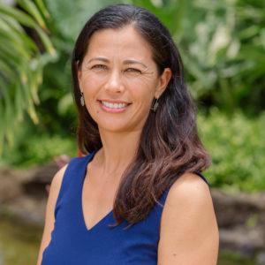 Erin Mendelson
