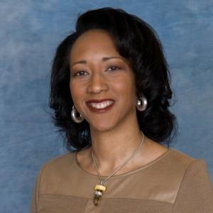 Indira Bailey