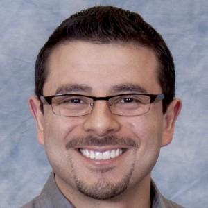 Marciano Gutierrez