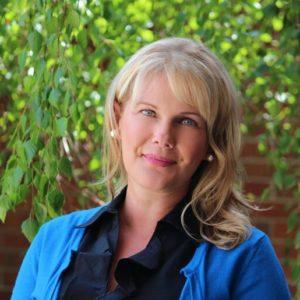 Bridget R. Powell