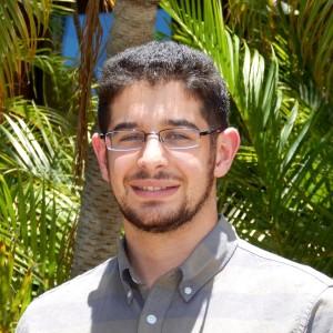 Kareem Farah