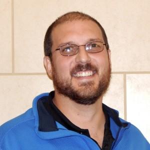 Mark Banasiak