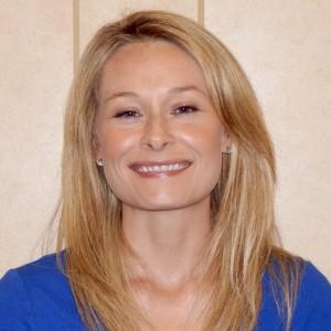 Michelle Polier