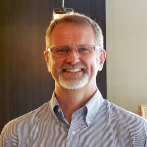 Tim Schneider