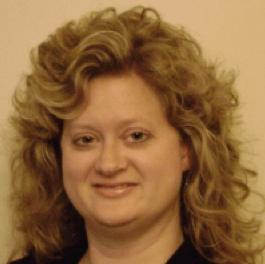 Jana Bryant
